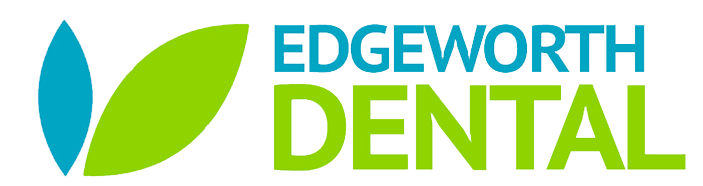 Edgeworth Dental